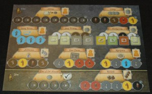 Orleans_Commerce_et_intrigue_Jeux__de_societe_Ludovox (2)