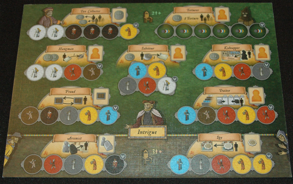 Orleans_Commerce_et_intrigue_Jeux__de_societe_Ludovox (3)
