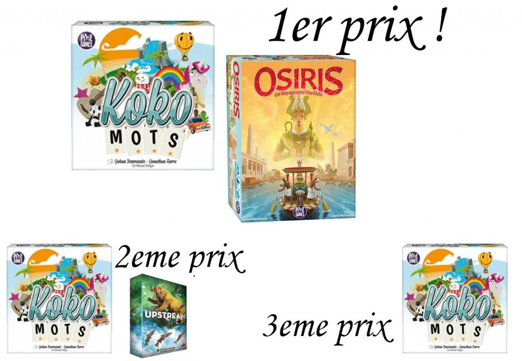 PIXIE-concours-kokomots