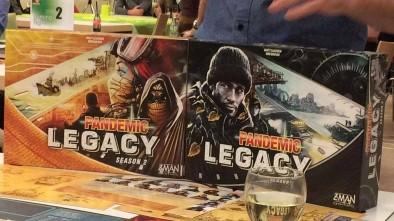 Pandemic-Legacy-Season-2-394x221
