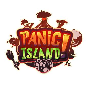 Panic_island_jeuxde_societe_Ludovox (1)