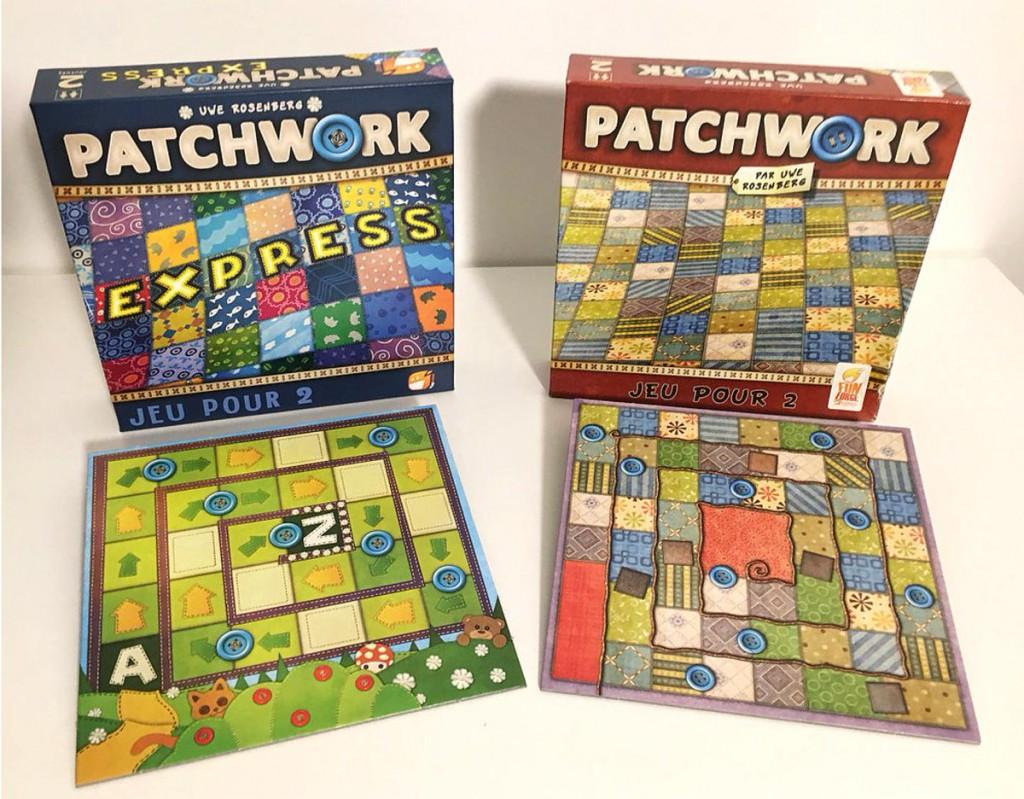 Patchwork_Express_Jeux_de_societe_Ludovox (7)
