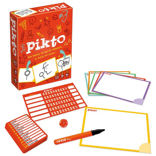 Pikto_jeux_de_societe_Ludovox02
