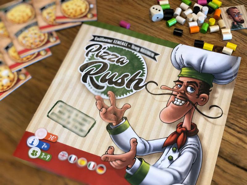 Pizza_Rush_Jeux_De_Societe_Ludovox (2)