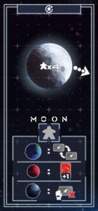 Plateau_Moon