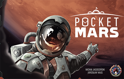 Pocket-Mars-jeu-de-societe-ludovox