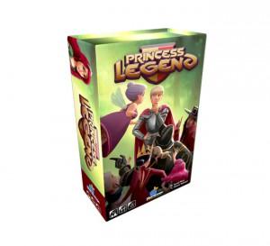 PrincessLegend-3DBox-thegem-gallery-justified