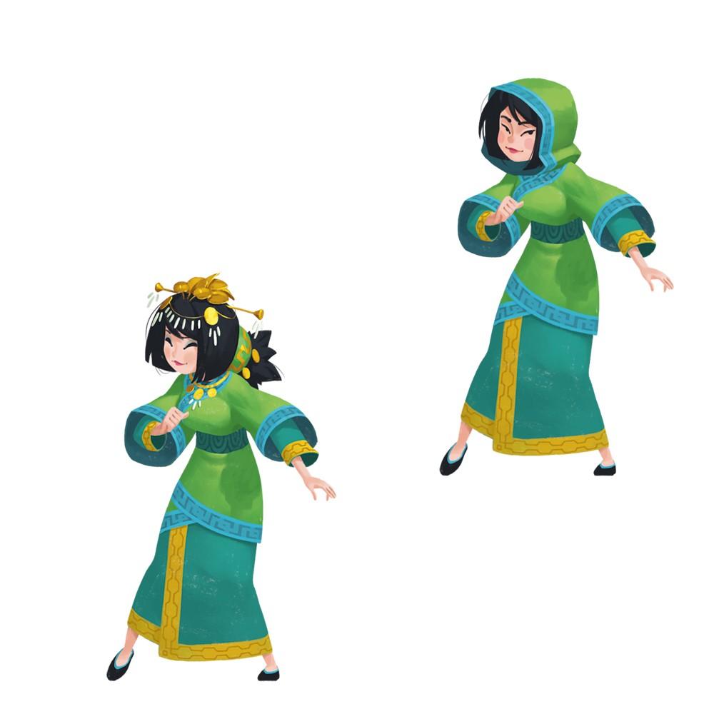 Princesse_Jing_jeux_de_societe_Ludovox (3)