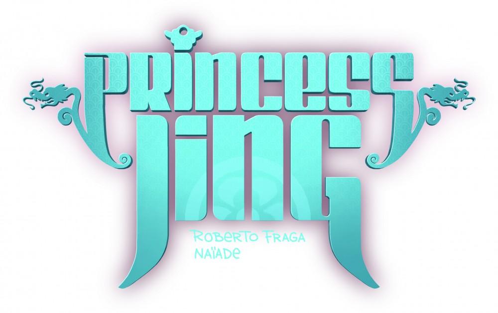 Princesse_Jing_jeux_de_societe_Ludovox (6)
