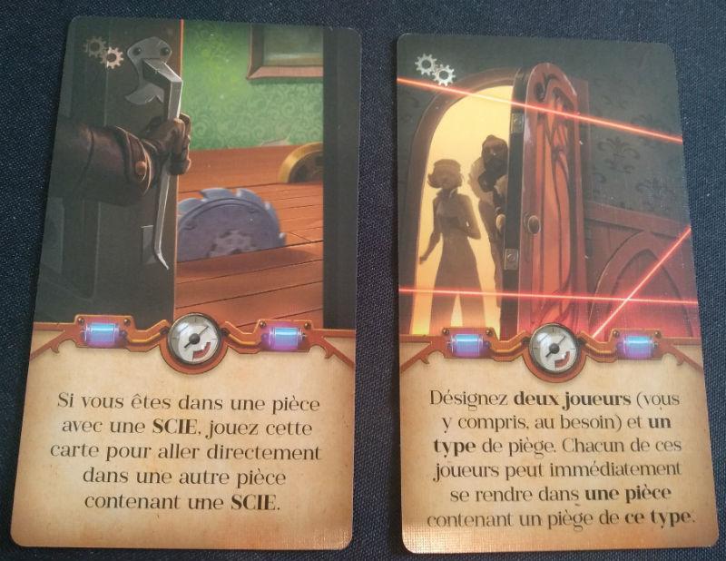 Professeur_Evil_etla_citadelle_du temps_Jeux_de_societe_ludovox (2)