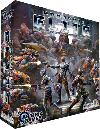 Project elite-artipia games-Couv-Jeu-de-societe-ludovox-300x295