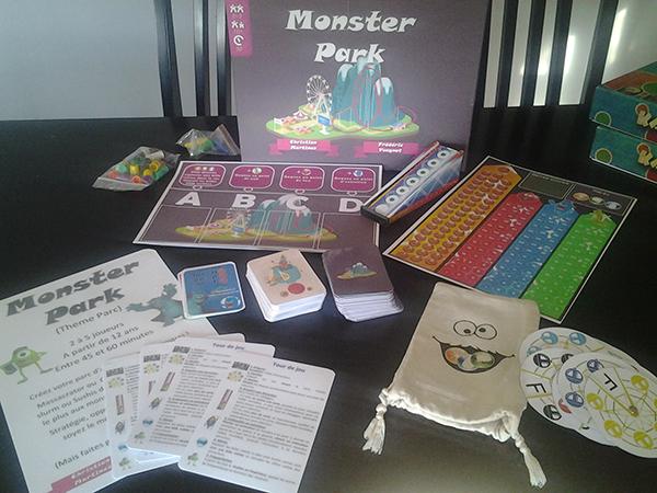 Proto-monster-Park-Novembre-2015