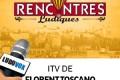 Rencontres Ludiques 2015 – Interview Florent Toscano – Jeux Opla