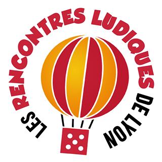 RLL 2017