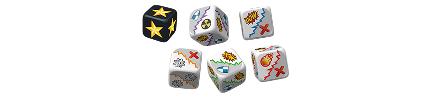Raid_Trade_dice