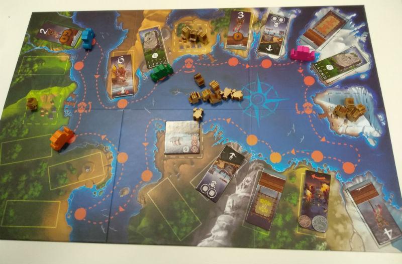 Raids_jeux_de_societe_ludovox