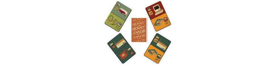 Retro-Loonacy-jeu-de-societe-ludovox-cartes