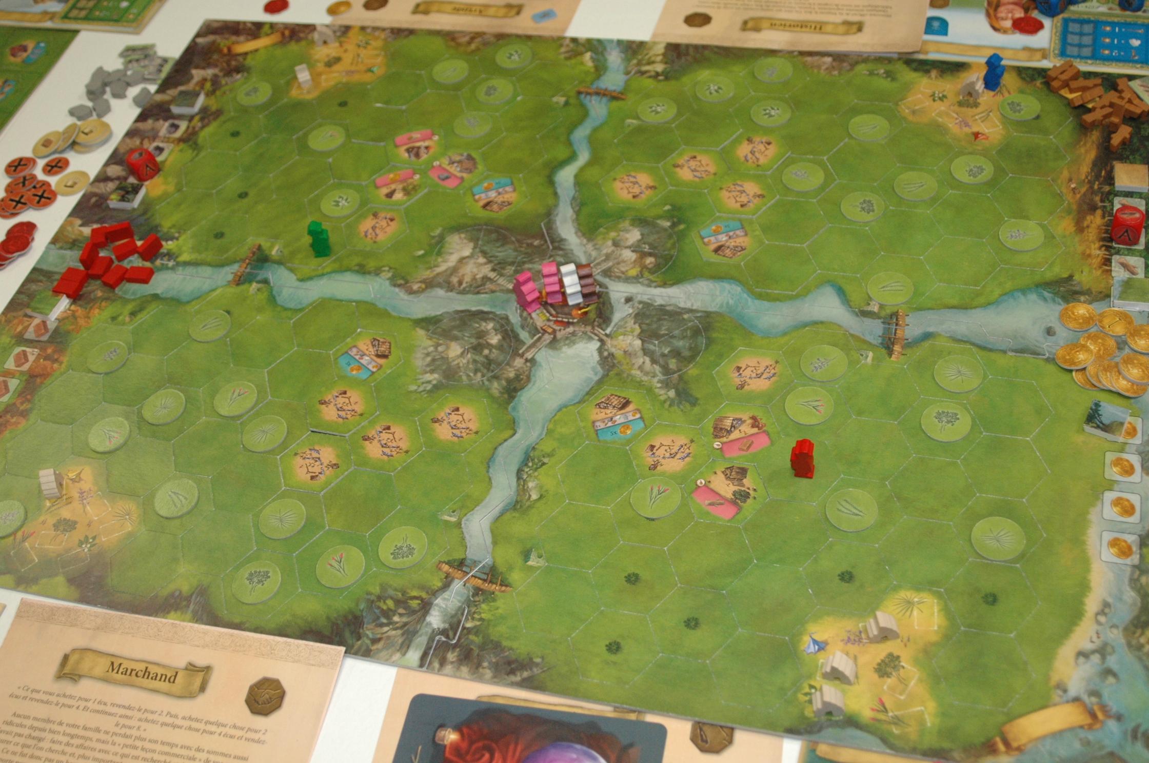 Rise_of_Queensdale_jeux_de_societe_Ludovox (2)