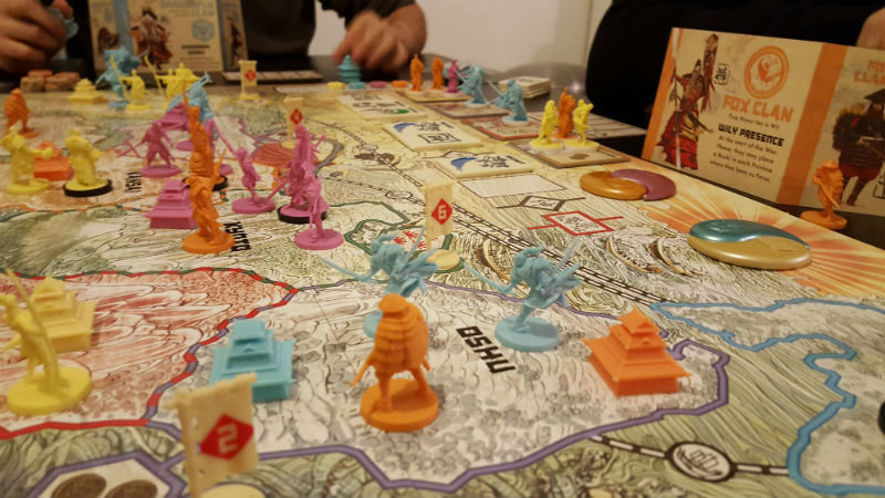 Rising_Sun_jeux_de_societe_Ludovox (5)