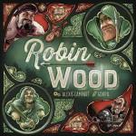 Robin-Wood-ludovox-jeu-de-societe-300x300