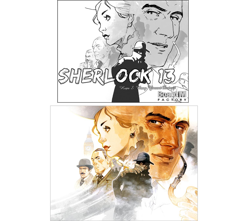 SHERLOCK-BOX-1