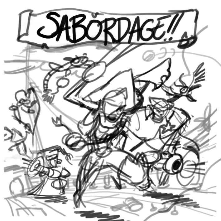 Sabordage_Djib_Couv_WIP01