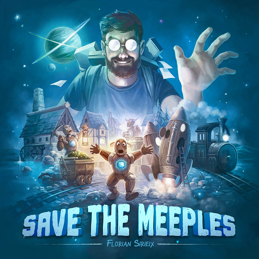 Save-the-meeple-retaillee