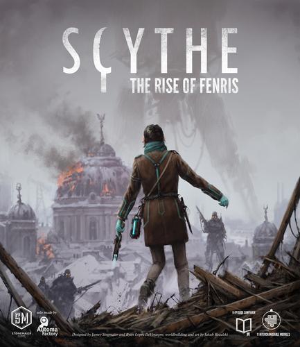 Scythe_Rise_OF_Fenris