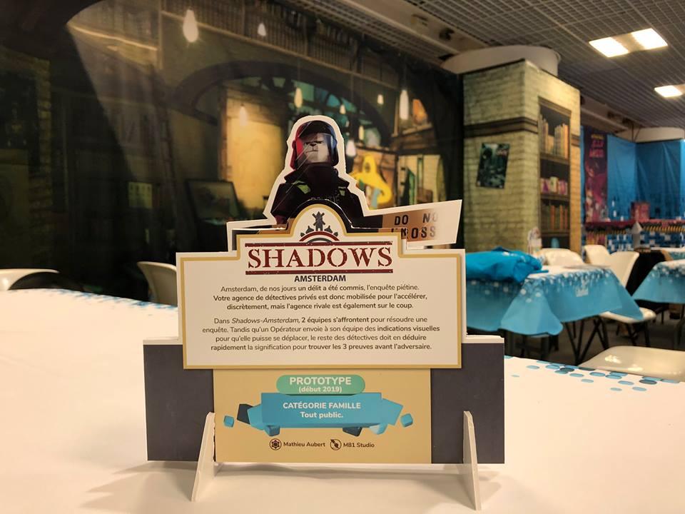 Shadow_jeux_de_société_Ludovox (1)