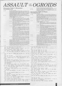 SinclairUser06200037
