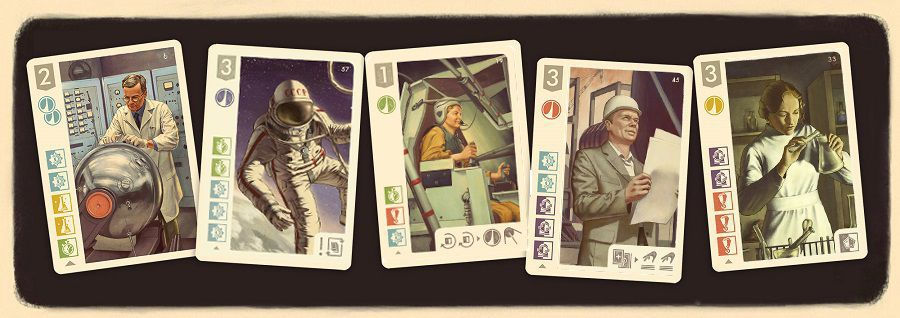 Space Explorers_Jeux_de_societe_Ludovox (6)
