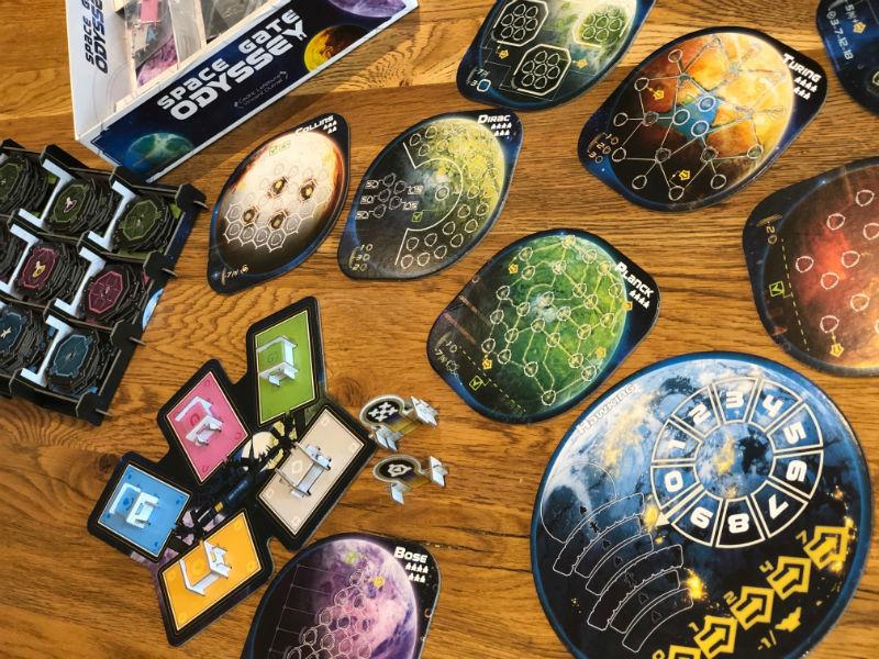 Space_Gate_Odyssey_jeux_de_societe_Ludovox (14)