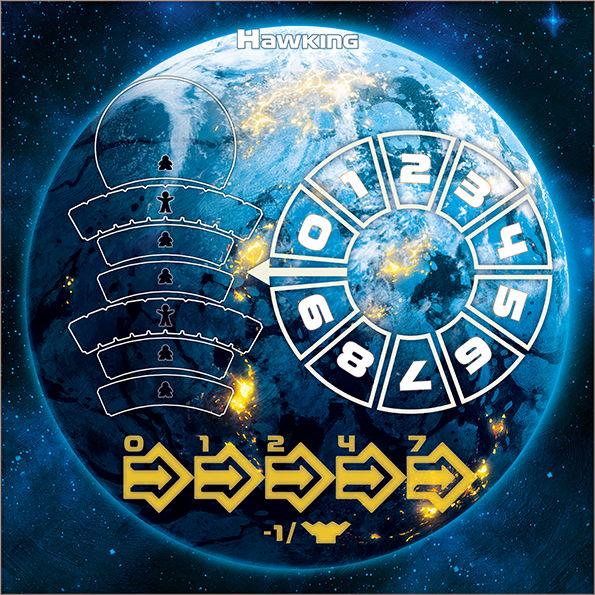 Space_Gate_Odyssey_jeux_de_societe_Ludovox (3)