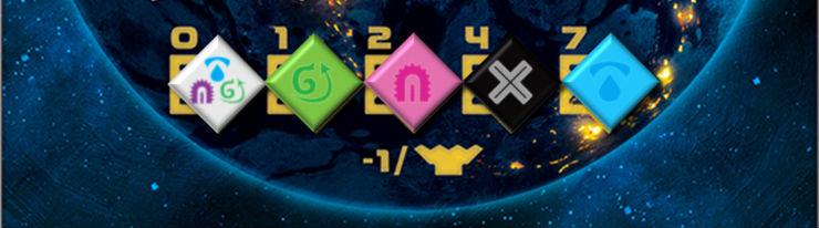 Space_Gate_Odyssey_jeux_de_societe_Ludovox (4)