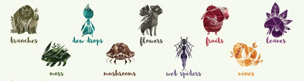 Spirit_of_The_Forest_Jeux_de_societe_Ludovox (1)
