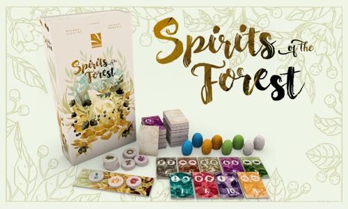 Spirit_of_The_Forest_Jeux_de_societe_Ludovox (3)