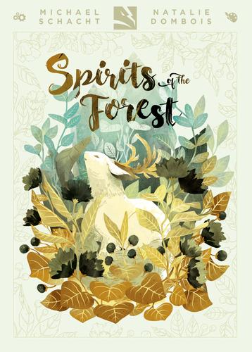 Spirit_of_The_Forest_Jeux_de_societe_Ludovox (4)