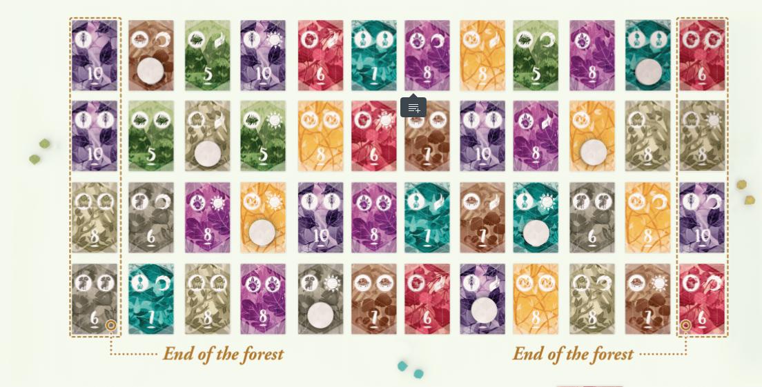 Spirit_of_The_Forest_Jeux_de_societe_Ludovox (5)