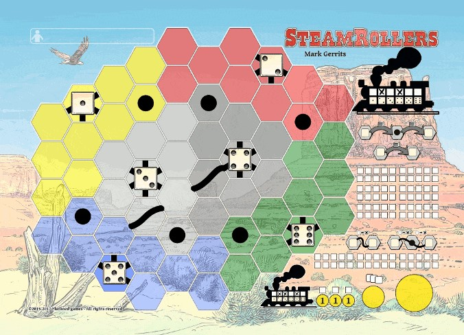 Steamrollers_jeux_de_societe_Ludovox (3)