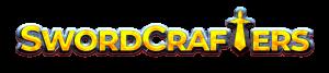 Swordcrafters-logo