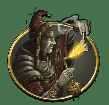 TM_Alchemists.png