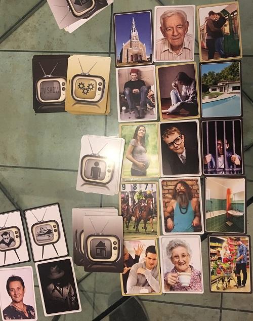 TV-SHOW-ludovox-jeu-de-societe-cards