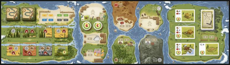 The_River_Jeux_de_Société_Ludovox (2)