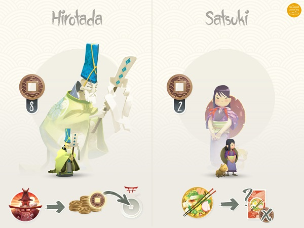 tokaido-jeu-de-societe-choixperso