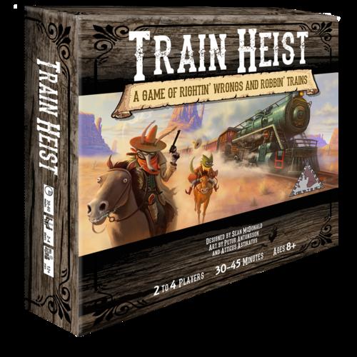 Train-Heist274_md