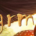 UP-myrmes