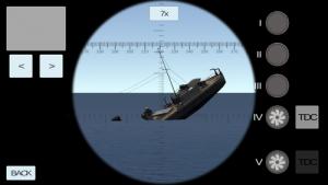 Uboot_jeux_de_societe_Ludovox_02