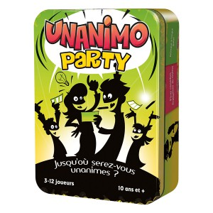 Unanimo_party_boite_3D_BD
