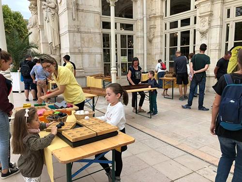 Vichy,-festival-gratuit-ouvert-au-public-taille-500