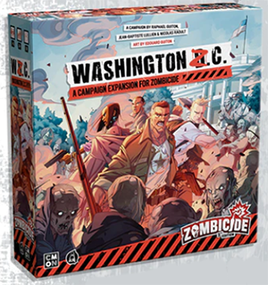 Washington-Z.C-box-ludovox-jeu-
